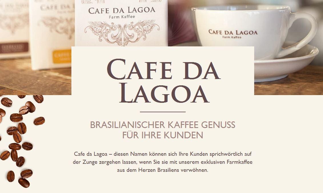 Cafe da