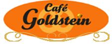 Cafe Goldstein